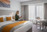 Bedroom-Maldron-Hotel-Newcastle