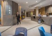 Reception-Maldron-Hotel-Newcastle