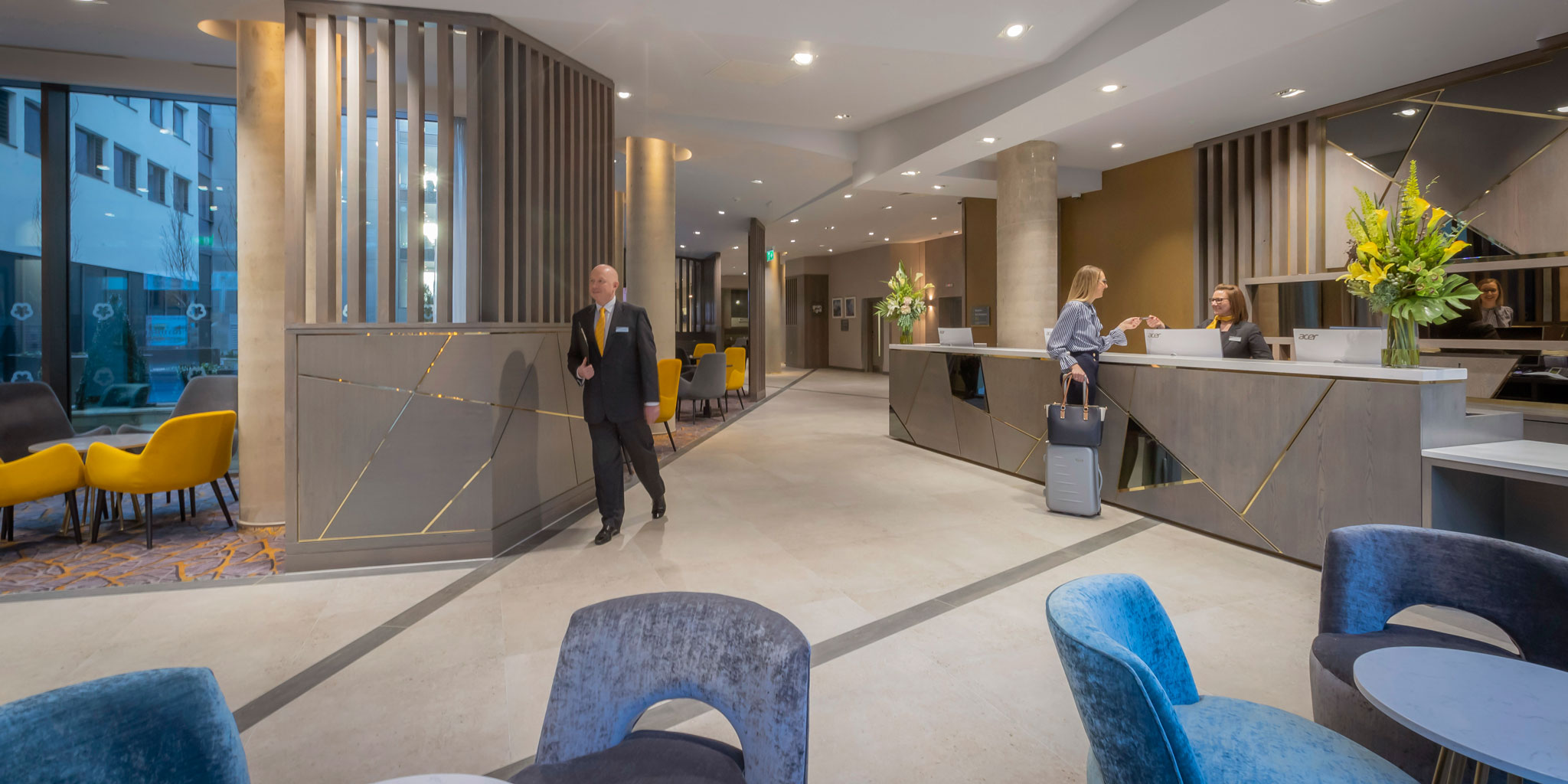 Reception-Maldron-Hotel-Newcastle
