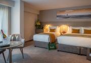 Room-Double-Single-Maldron-Newcastle