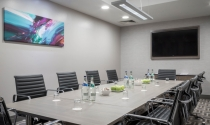 meeting_room-950x520_c