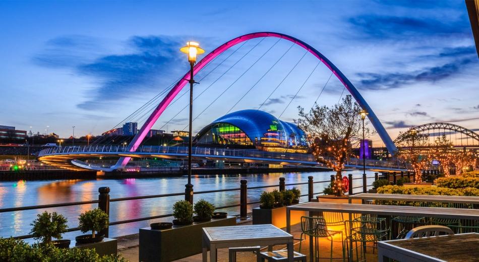 Newcastle_hotel
